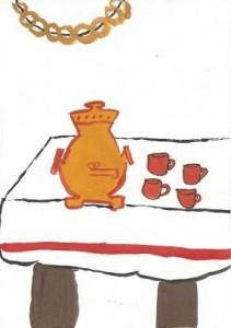 Иллюстрация5