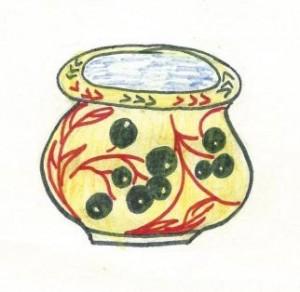 Иллюстрация6